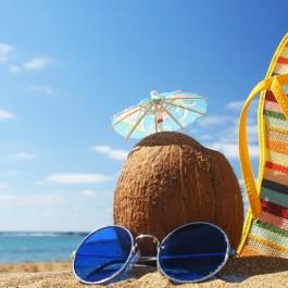 1364990775_summer-beach-holiday-coconut_1920x1080