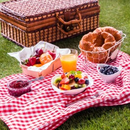 Croissant_Powidl_Juice_433630